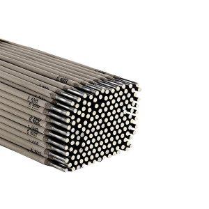 eletrodo-aco-carbono-6013-ok-4600-325mm-esab-1kg-407111-MLB20474688823_112015-F