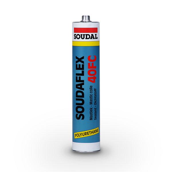 soudaflex-40fc
