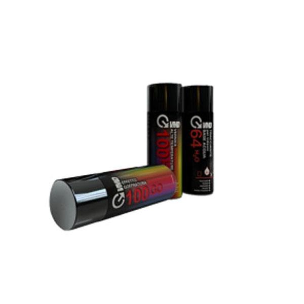 sprays_acrilico
