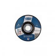 DISCO TY BASIC 2IN1 125X2.5X22.23