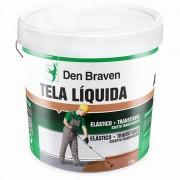 den-braven-tela-liquida-21-kg