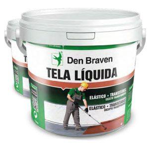 den-braven-tela-liquida-impermeabilizante-5kg