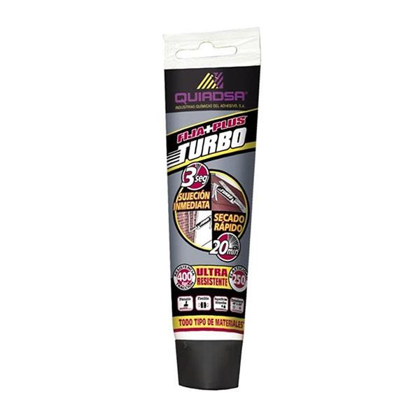 adhesivo-sellador-125-ml-bl-fijaplus-turbo-tubo-quiadsa