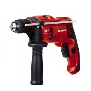 4259610 TE-ID-500-E