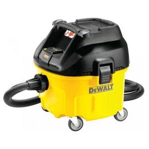 DWV901L