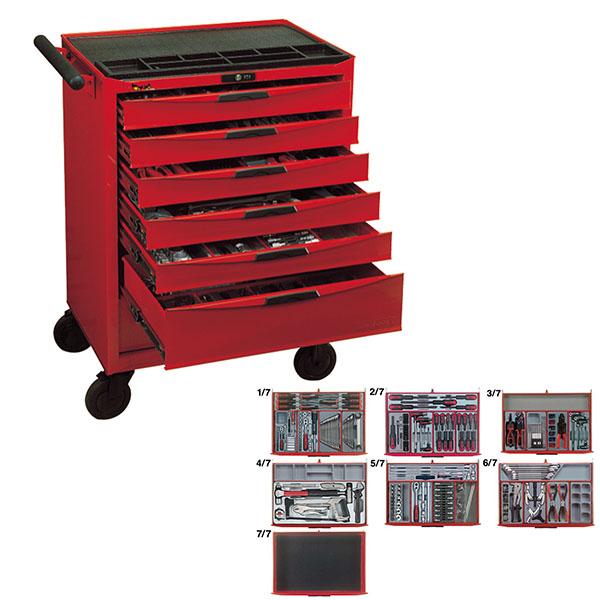 TCCMM491n kit