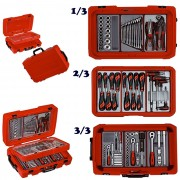 Teng-Tools-SC01-Portable-Tool-Kit