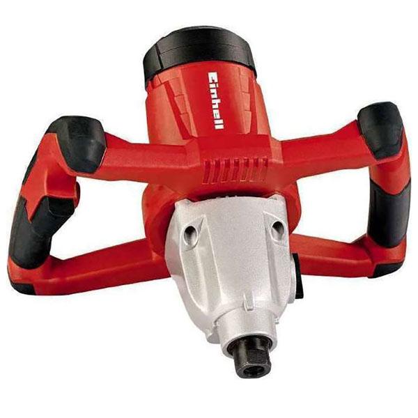 4258555 TE-MX 1600-2 CE